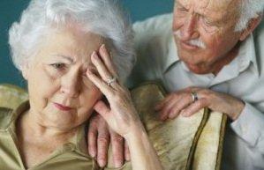 Alzheimer y Otras Demencias