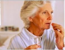 Parkinson-geriátrico-madrid