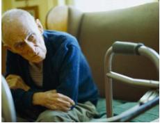 inmovilidad-geriatrico-mayores