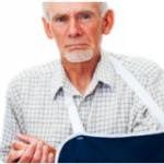 fracturas geriático madrid