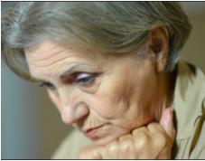 ansiedad y depresion personas mayores