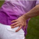Osteoporosis residencia geriátrica madrid