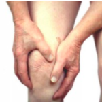artrosis y artritis geriático ancianos madrid