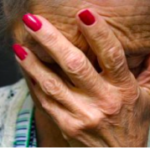 insomnio en ancianos residencia tercera edad madrid