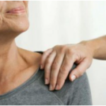 trastornos conductuales mayores de edad