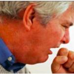 Bronquitis y asma-geriátrico madrid