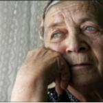 aislamiento-social-geriátrico-madrid