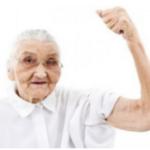 debilidad-residencia-ancianos