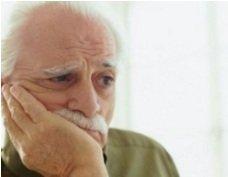 incontinencia urinaria residencia ancianos madrid