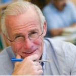 envejecimiento activo y saludable residencia ancianos