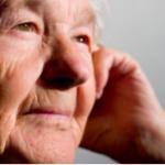 unidad salud mental geriatrico ancianos madrid