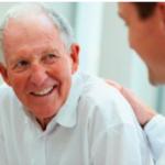 valoracion geriatrica integral residencia los nogales