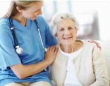 medicina geriatrica residencia los nogales