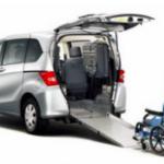 transporte adaptado ancianos residencia los nogales