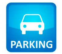 parking residencias los nogales