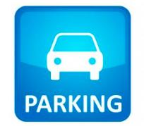 parking residencias los nogales