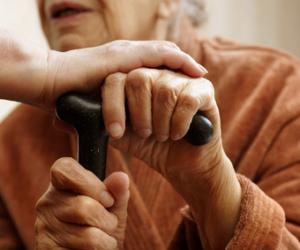 convalecencia y rehabilitacion
