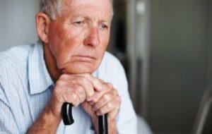 El Alzheimer y la familia