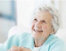 rehabilitacion cardiaca residencia los nogales