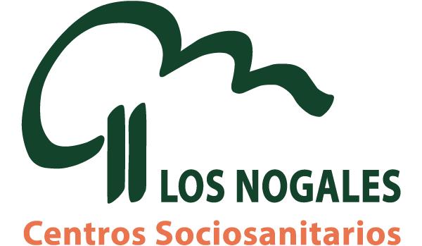 Los Nogales Residencias