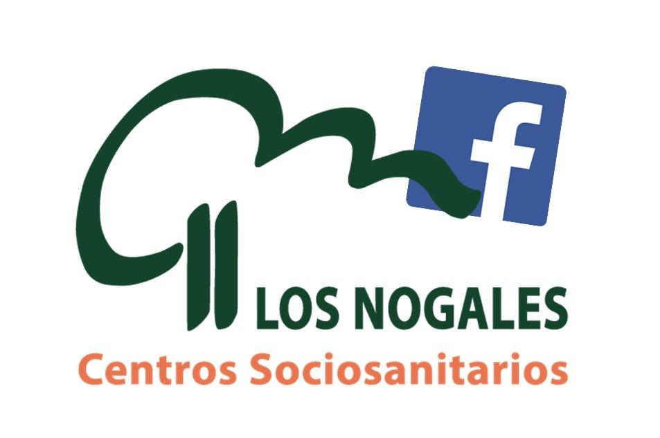 Facebook Los Nogales