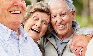 risoterapia residencia los nogales