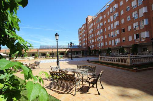Exteriores-Nogales-Club-Residencial-Imperial