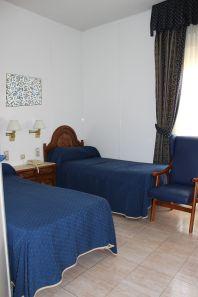 Residencias de Comunidad de Madrid precios