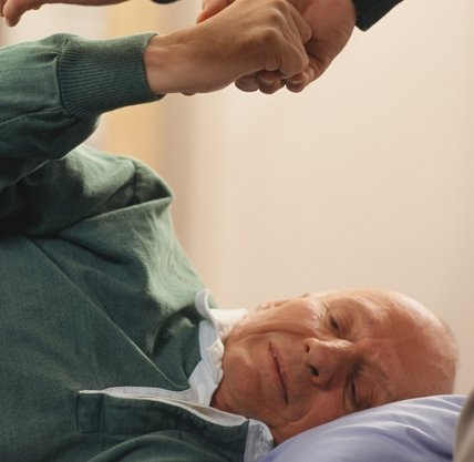 rehabilitacion neuropsicologica residencia los nogales