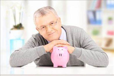 renta jubilados residencia los nogales