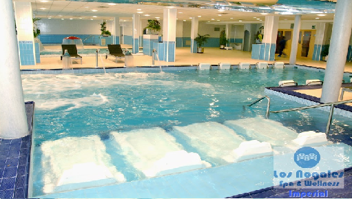 Spa imperial