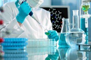 Biomarcador