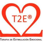 terapia de estimulación emocional grupo los nogales