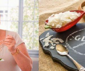 alimentos gluten mayores