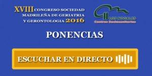 Congreso ICTUS