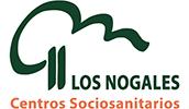 Residencias asistidas los Nogales Madrid