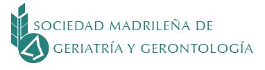 colaboraciones Grupo Los Nogales con la SMEGG