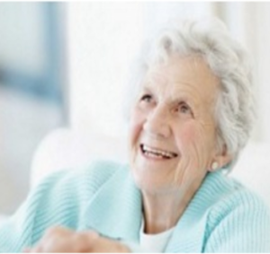 Renta vitalicia jubilación