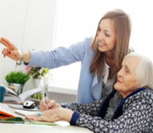 Renta vitalicia pensión