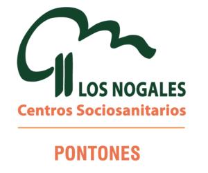 Grupo Los Nogales Pontones