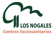 Los Nogales - Residencias asistidas en Madrid