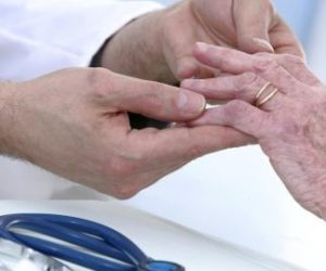 Centros geriátricos madrid