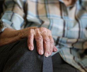 Eliminar término: mejores residencias ancianos madrid mejores residencias ancianos madrid
