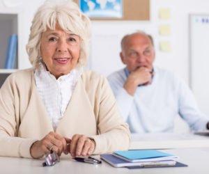 precios residencias ancianos madrid