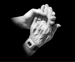 mejores residencias ancianos madrid