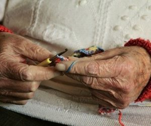 renta vitalicia pension