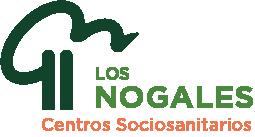 Residencias Los Nogales