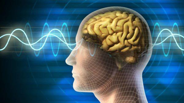 Cuatro métodos de estimulación cognitiva para nuestros mayores